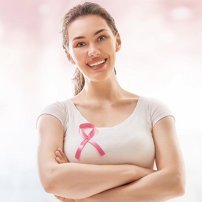 15b235342 Você sabe o que são fatores de risco para o câncer de mama